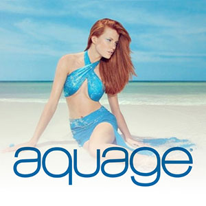 Aquage-Haircare-Salon