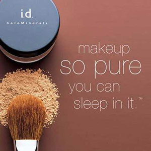 BareMinerals-Make-Up