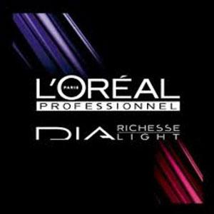 DIA-Light-Haircolor