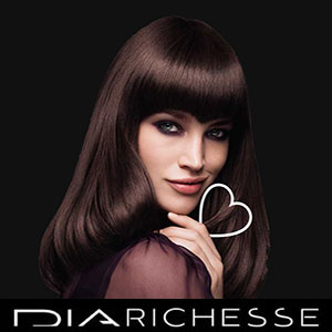 DIA-Richesse-Hair-Color