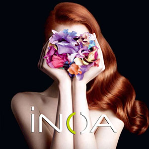 INOA-Haircolor-Salon