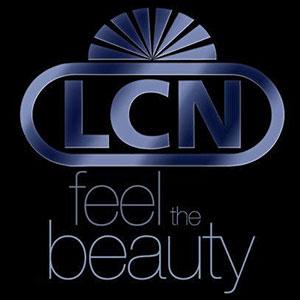 LCN-Nail-Services
