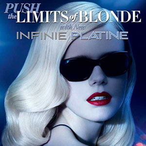 LOreal-Infinie-Platine