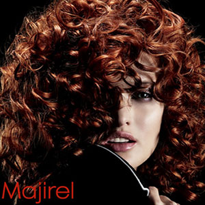 Majirel-Haircolor-Salon