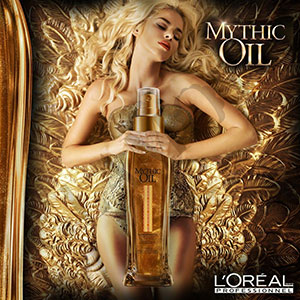 Mythic-Oil-Haircare-Salon