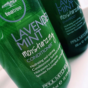Paul-Mitchell-Lavender-Mint
