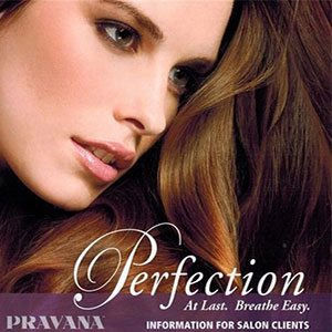 Pravana-Perfection-Haircare