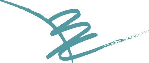 logo_animated