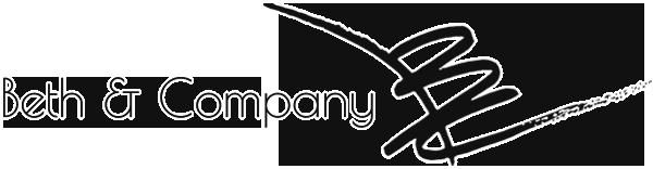 Beth & Company